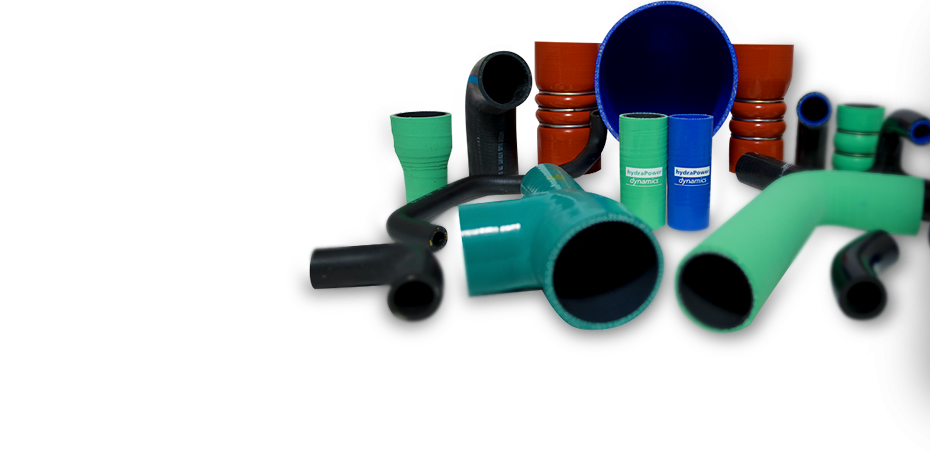 Hose Products from hydraPower