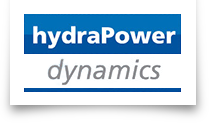 HydraPower Dynamics Ltd.